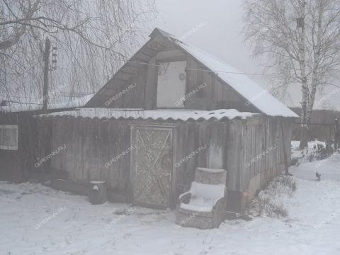 2-komnatnaya-derevnya-lazarevo-bogorodskiy-rayon фото