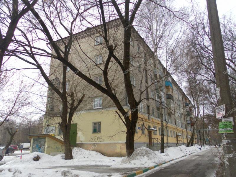 Московское шоссе, 173 фото