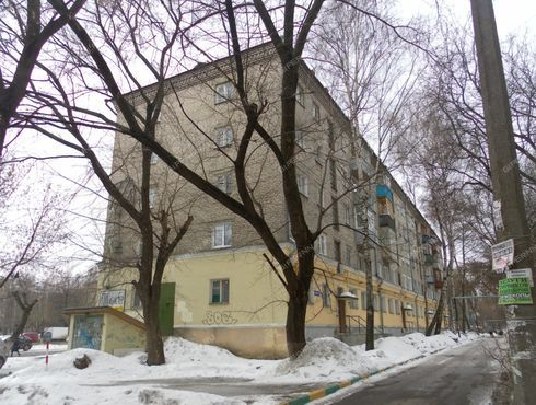 sh-moskovskoe-173 фото