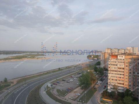 2-komnatnaya-nab-volzhskaya-d-8 фото