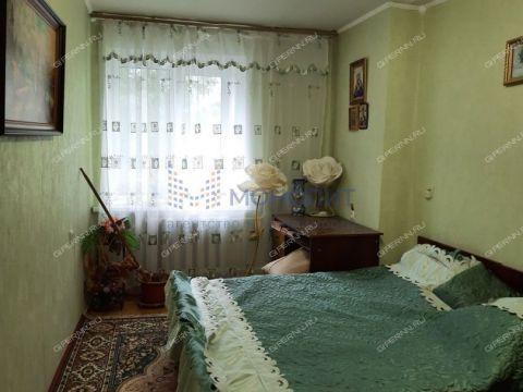 2-komnatnaya-prosp-gagarina-d-103 фото