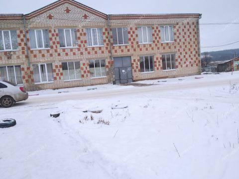 3-komnatnaya-derevnya-solovevo-knyagininskiy-rayon фото