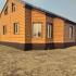 дом на Высоцкого село Кирилловка