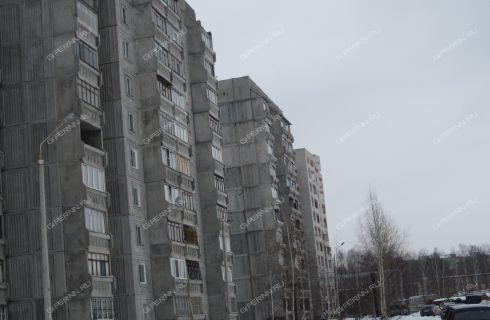 ul-kosmicheskaya-57 фото